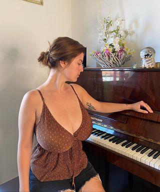 Madalina Ioana Filip La Sexy Influencer N 408 In Italia